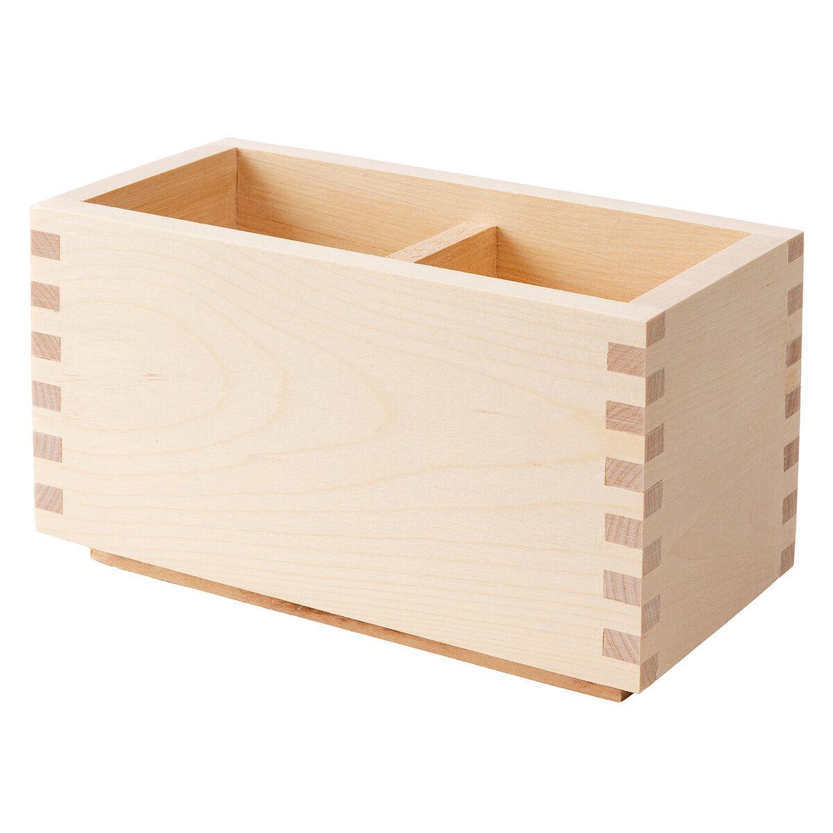 Verso Design Pala Box 3