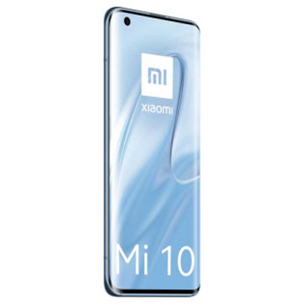 Xiaomi Mi 10 8gb/256gb 6.67´´ Dual Sim Smartphone One Size Twilight Grey; unisex,