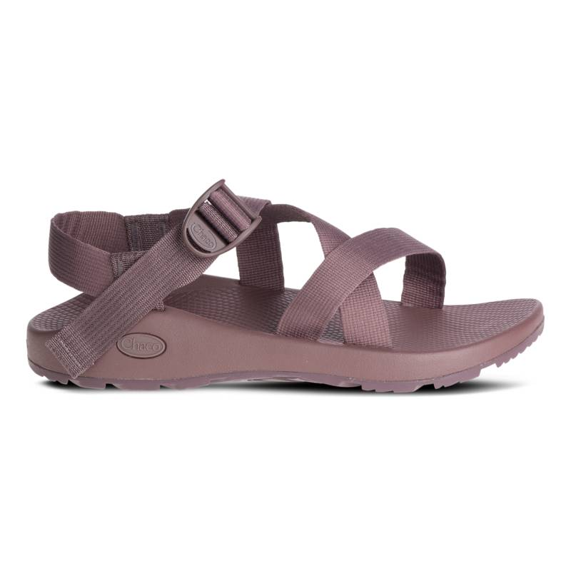 Chaco Z/1 Classic Size: 10M, Peppercorn
