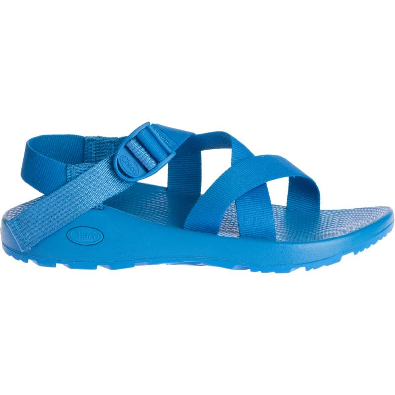 Chaco Z/1 Classic Size: 11M, Cerulean