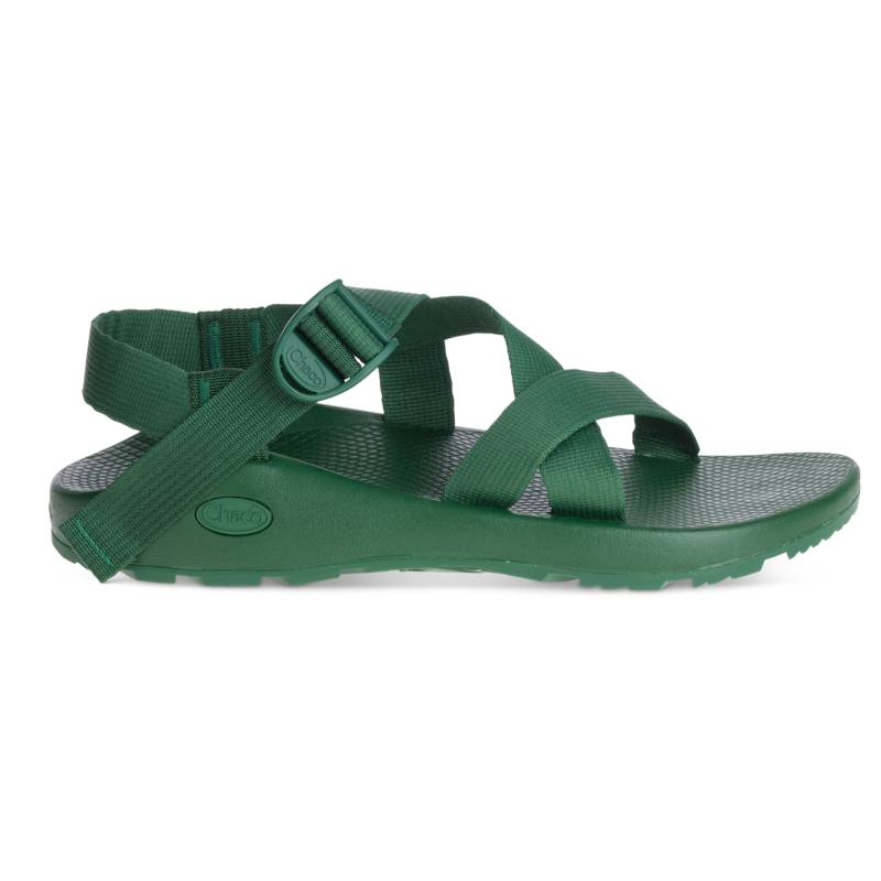 Chaco Z/1 Classic Size: 10M, Pastures