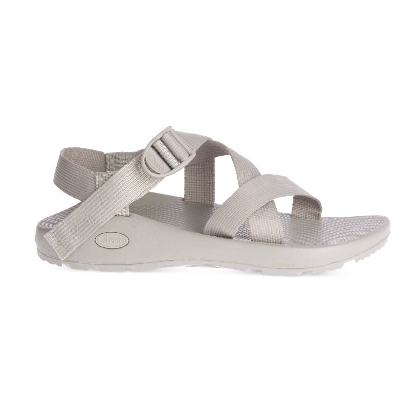 Chaco Z/1 Classic Size: 8M, Chateau Gray