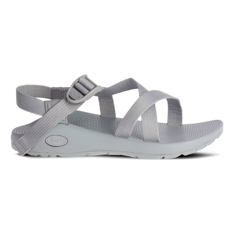 Chaco Z/1 Classic Size: 6M, Wet Weather