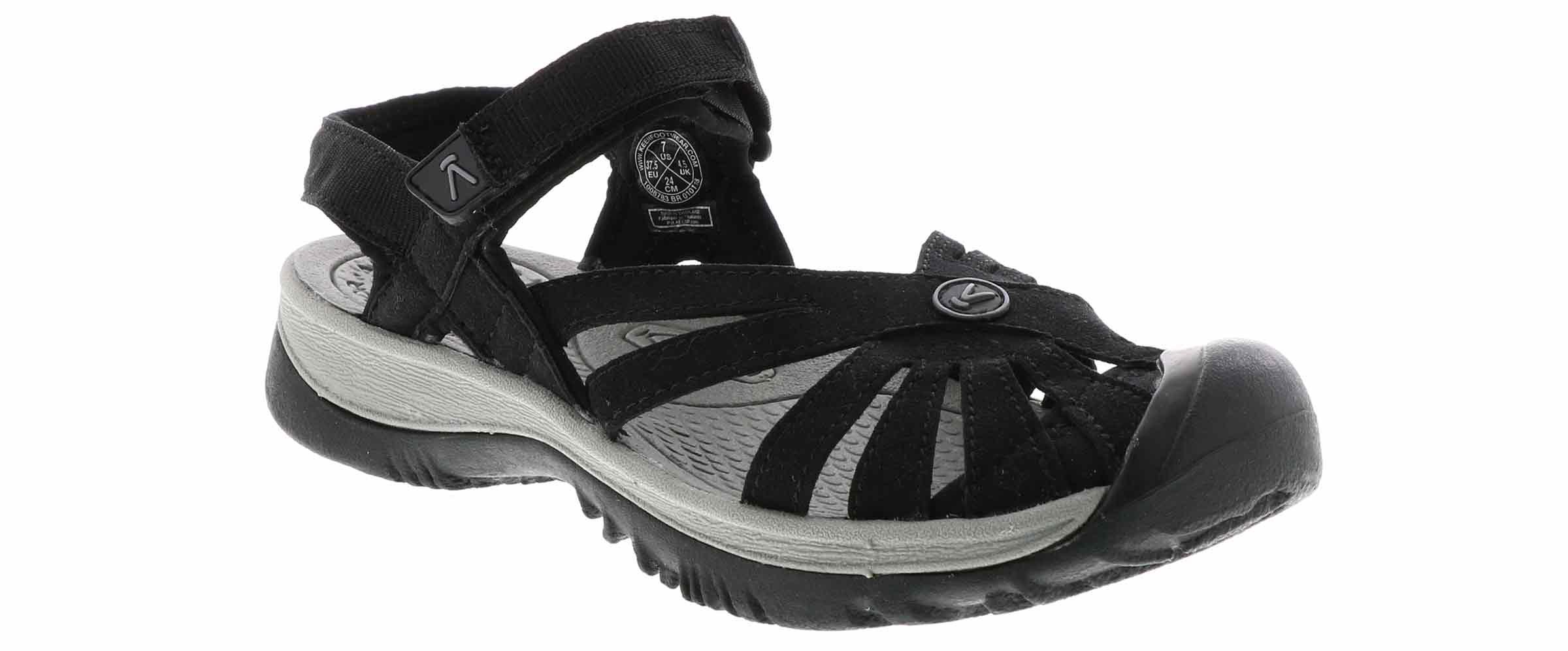 Keen Rose Women's Outdoor Shoe