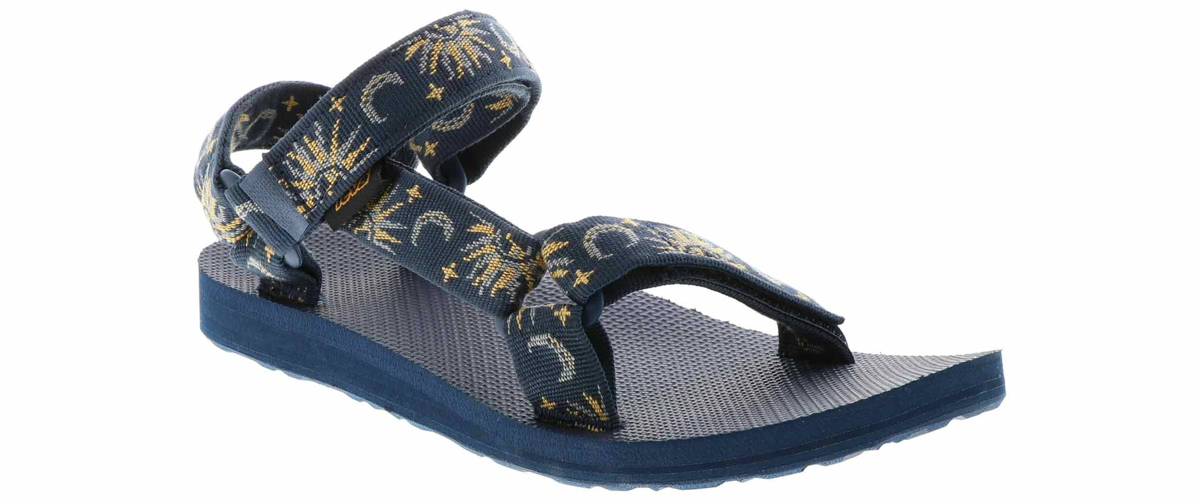 Teva Original Sun And Moon Women's Outdoor Sandal