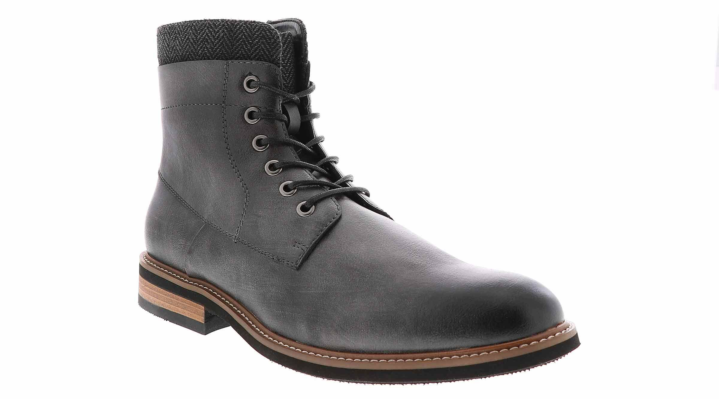 Unlisted Jimmie Boot B Men's Fashion Boot