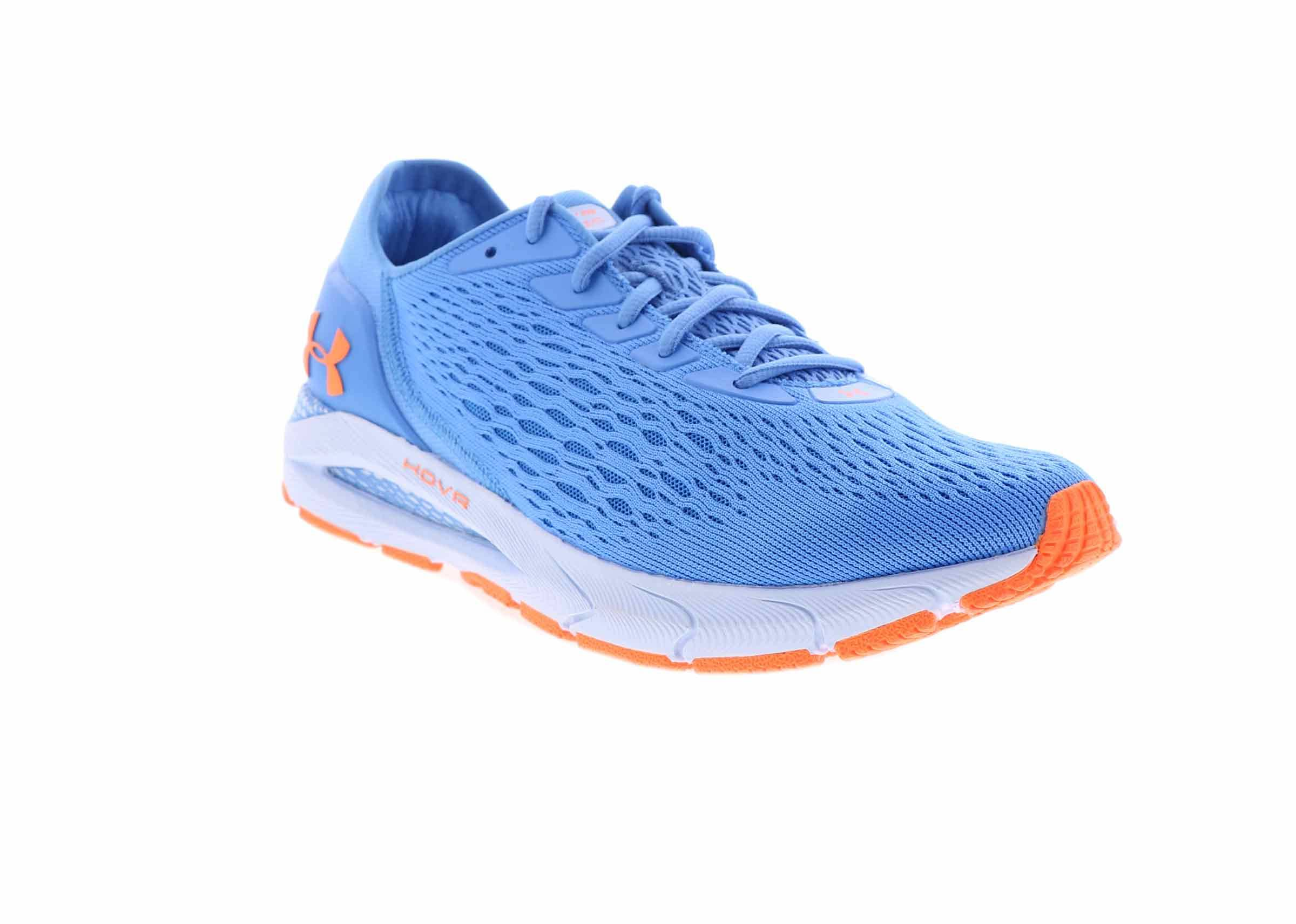 UNDER ARMOUR UA HOVER SONIC 3