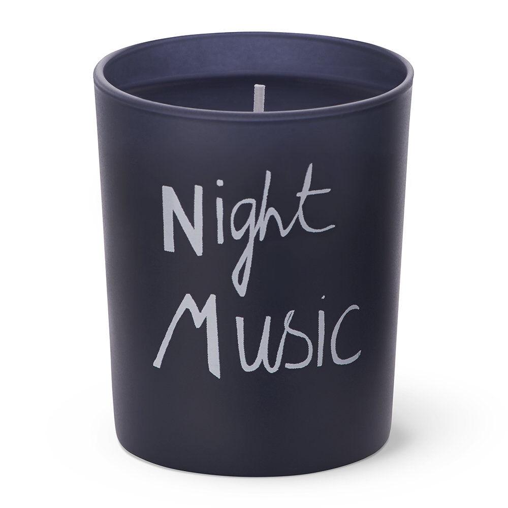 Bella Freud - Night Music Candle
