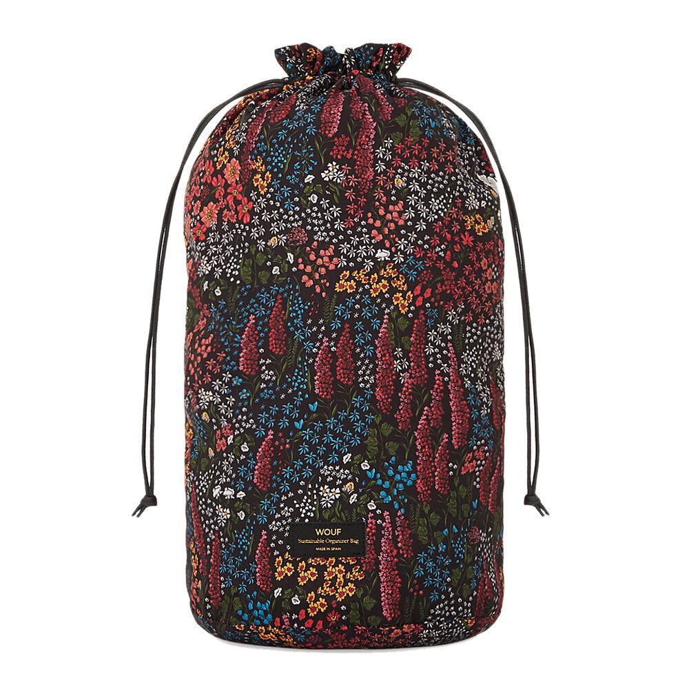 Wouf - Leila Organizer Bag - Medium
