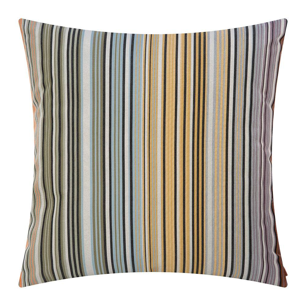 Missoni Home - Windhoek Outdoor Pillow - 160 - 60x60cm