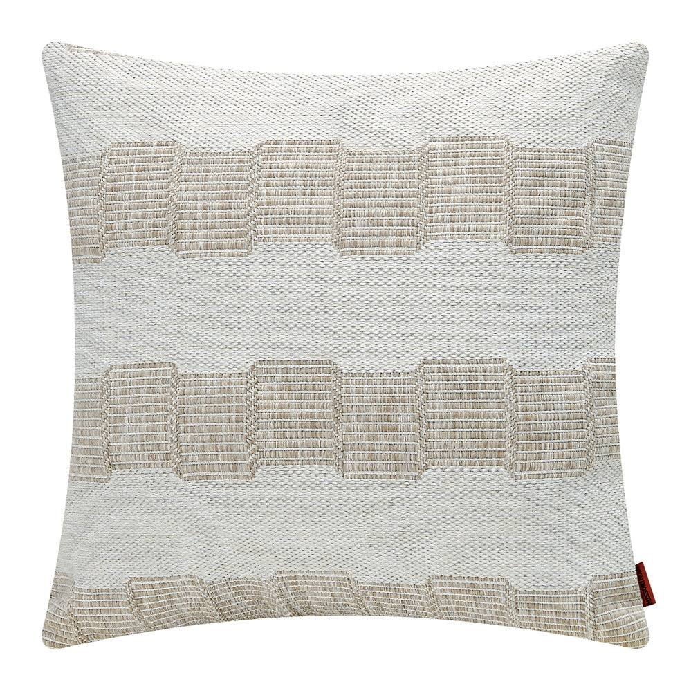 Missoni Home - Wasiri Outdoor Pillow - 21 - 40x40cm