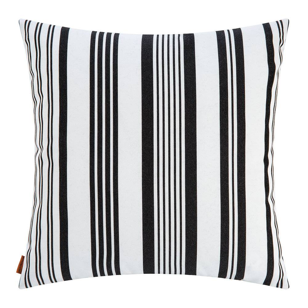 Missoni Home - Rainbow Outdoor Pillow - 40x40cm - T20