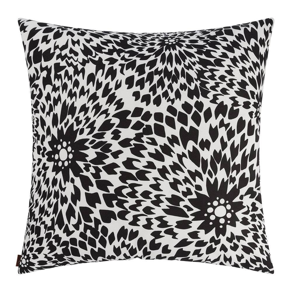 Missoni Home - Dalia Outdoor Pillow - 60x60cm - T20