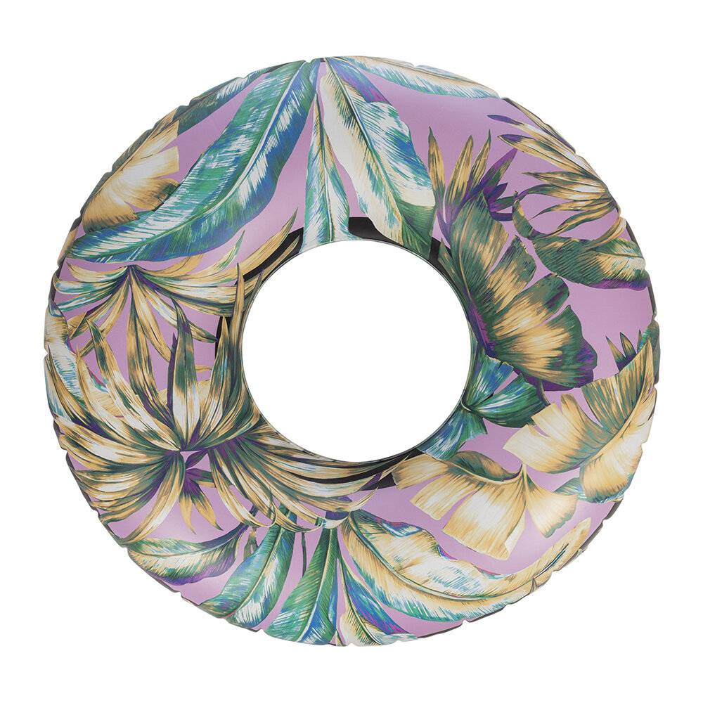 Versace Home - Palm Rubber Ring