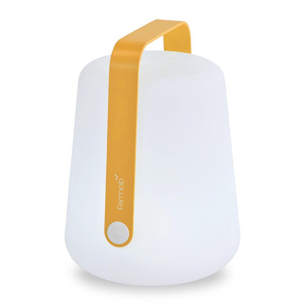 Fermob - Balad Garden Lamp - Honey - 25cm