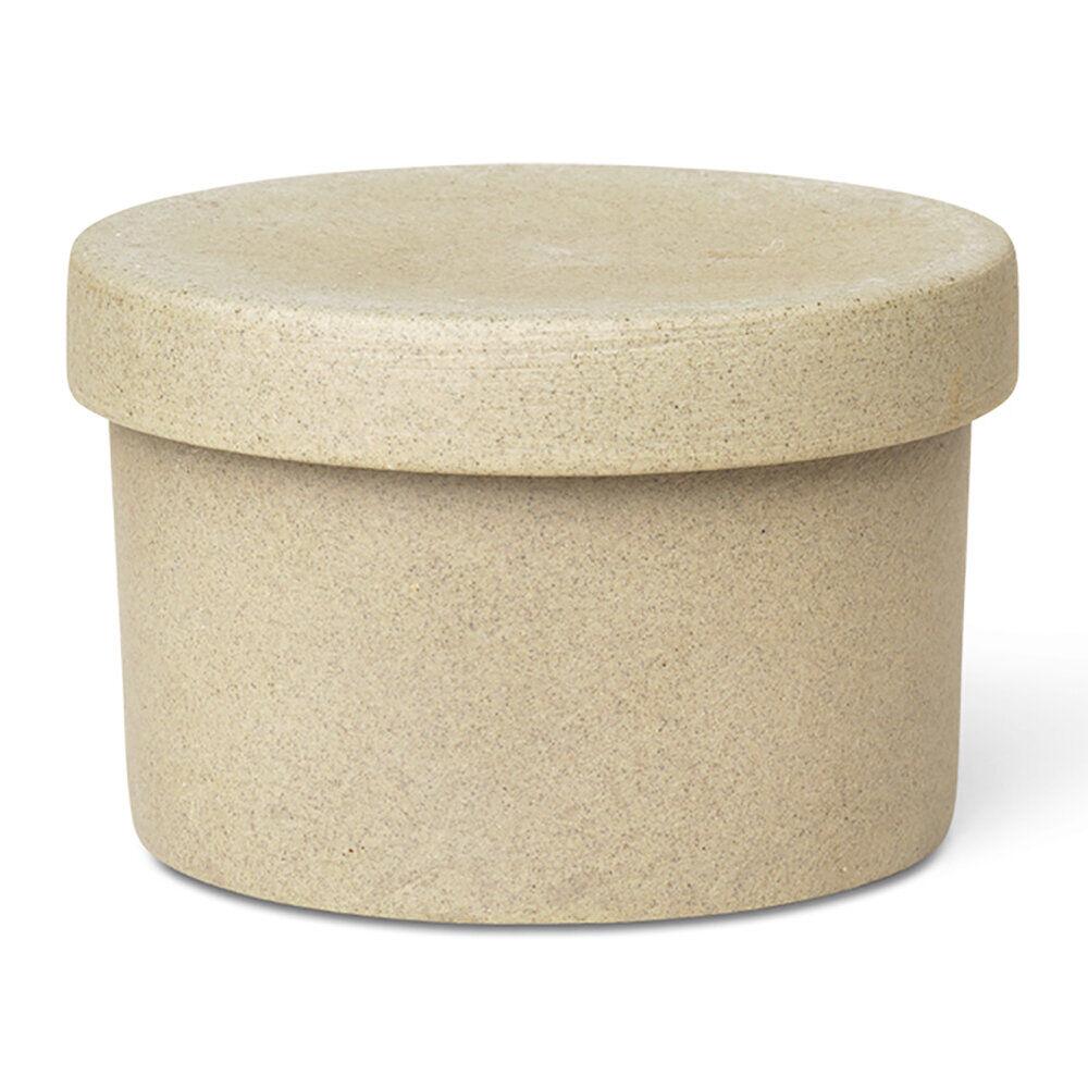 Ferm Living - Bon Accessories Container - Small