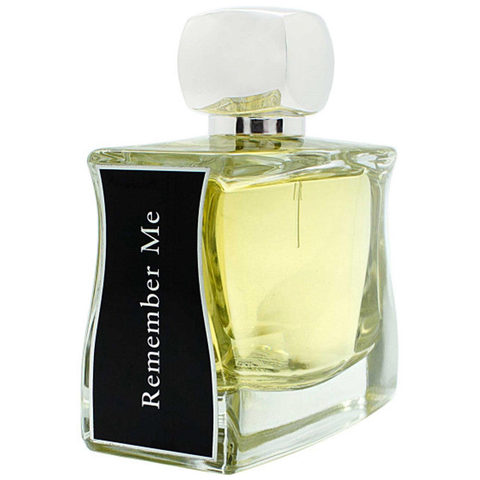 Jovoy Paris Remember me perfume eau de parfum 100 ml  - White