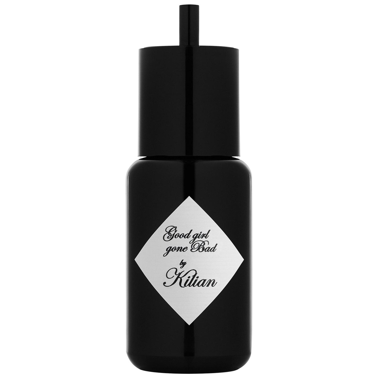 Kilian Good girl gone bad perfume refill 50 ml  - White