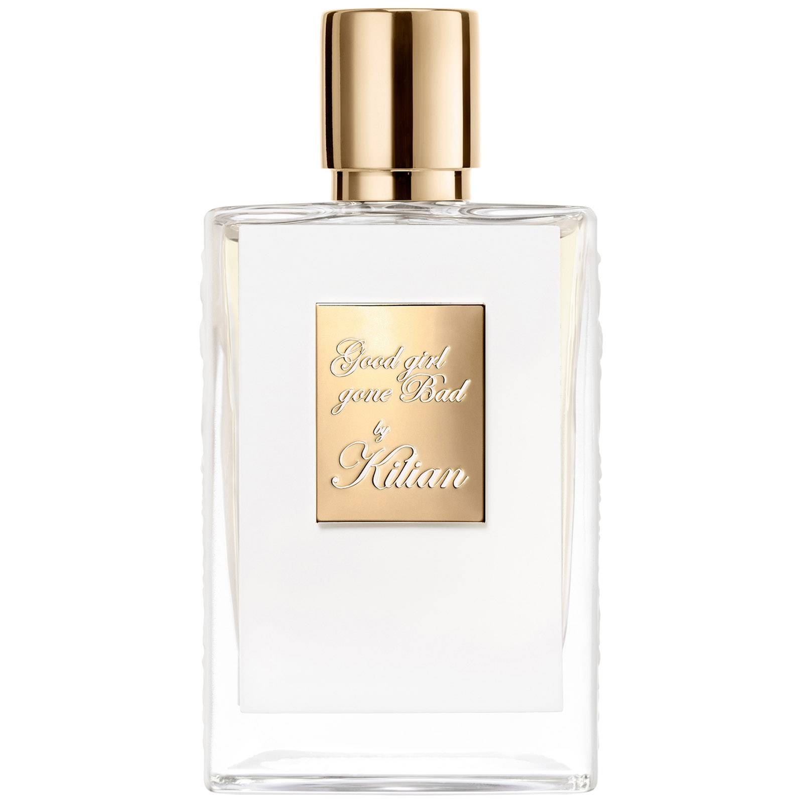 Kilian Good girl gone bad perfume parfum 50 ml  - White