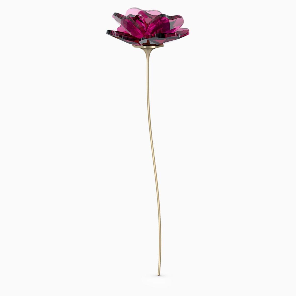 Swarovski Garden Tales Rose