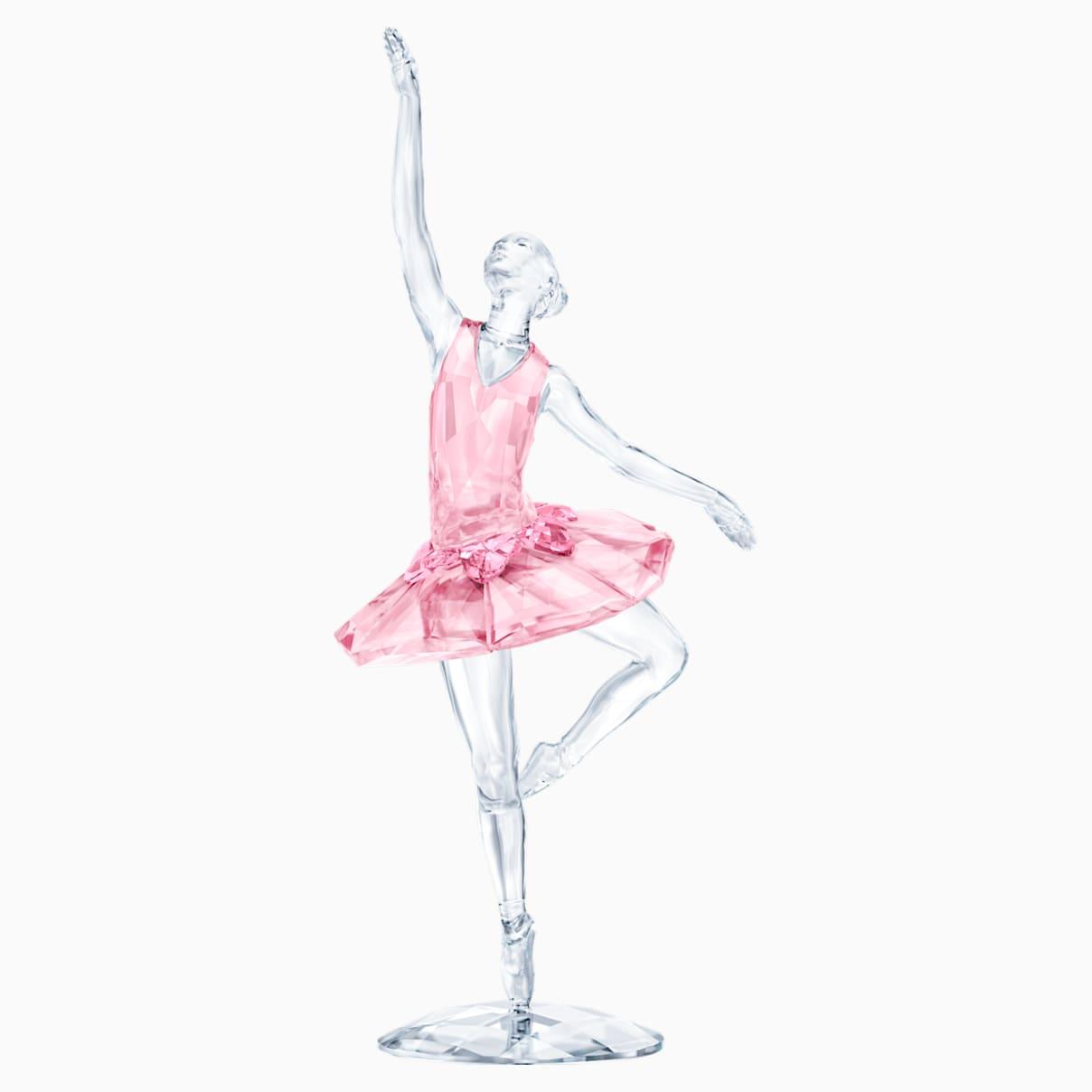 Swarovski Ballerina