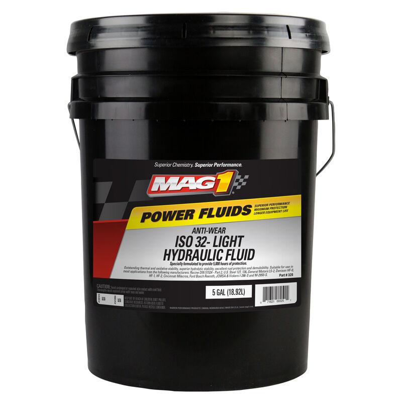 MAG 1 Hydraulic Oil 5 gal.