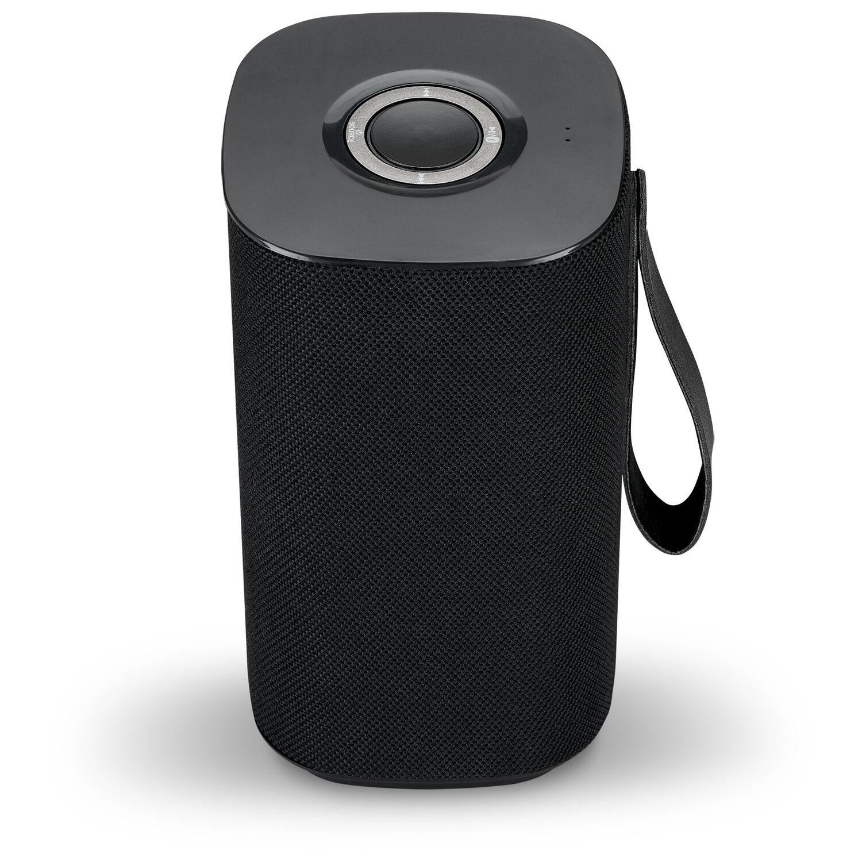iLive Wireless Bluetooth Portable Speaker