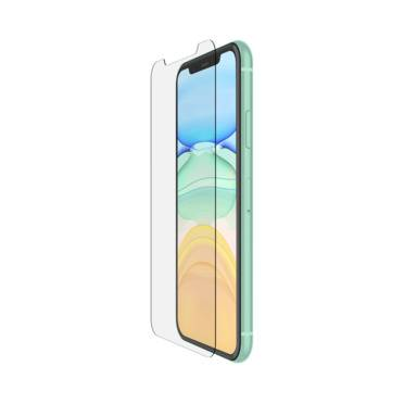 Belkin SCREENFORCE™ Tempered Glass Screen Protector for iPhone