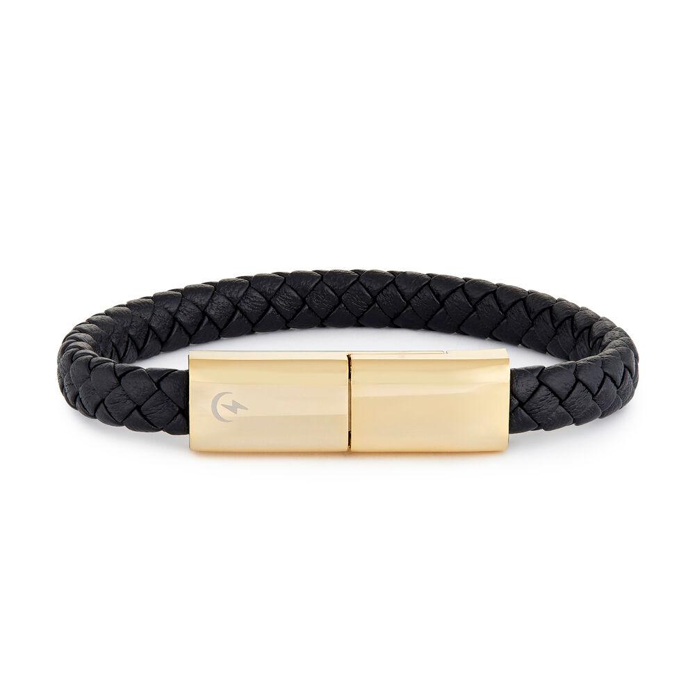 Torro Bracelets Bracelet Phone Charger - Small