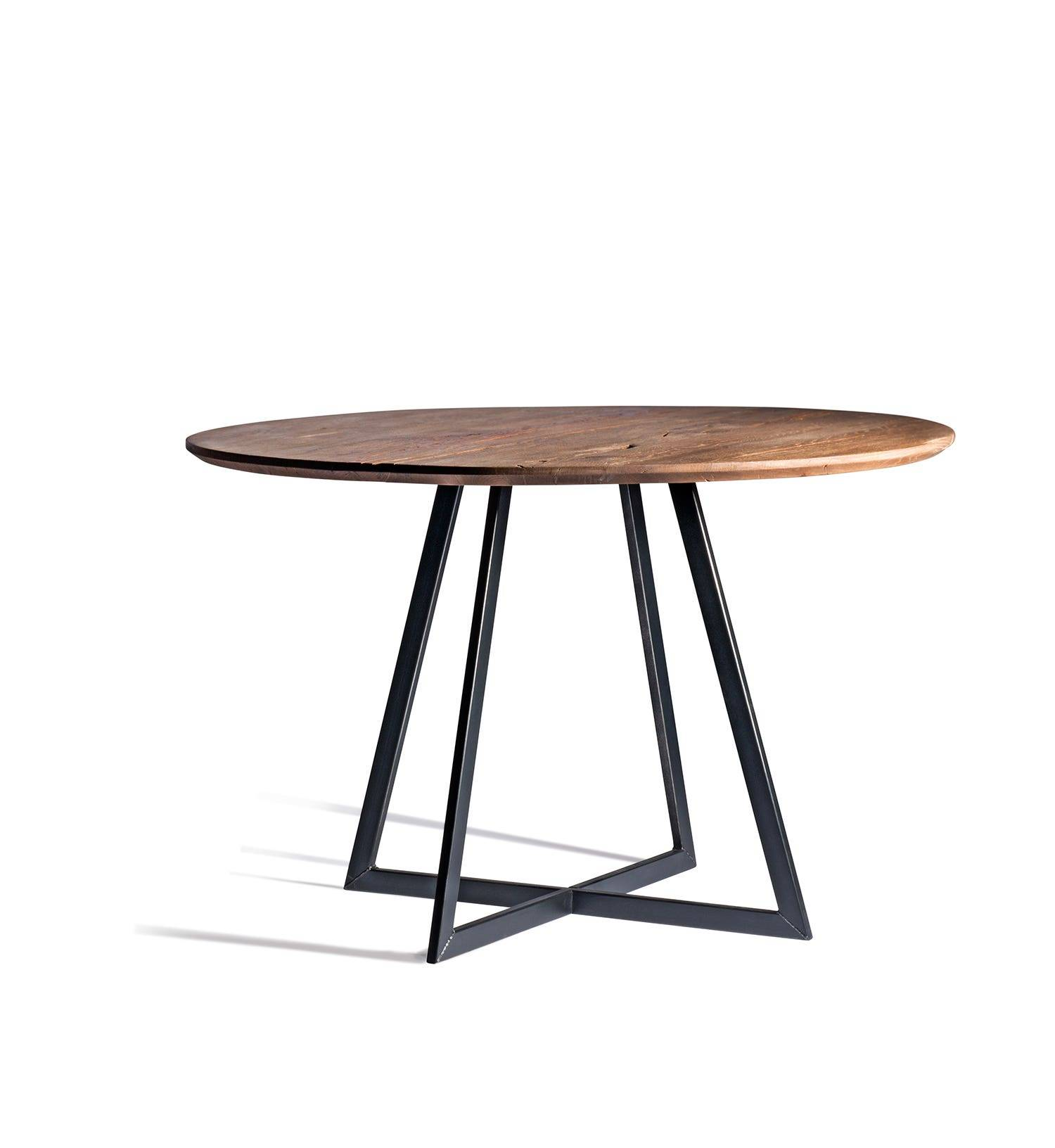 Industry West Mercer Dining Table
