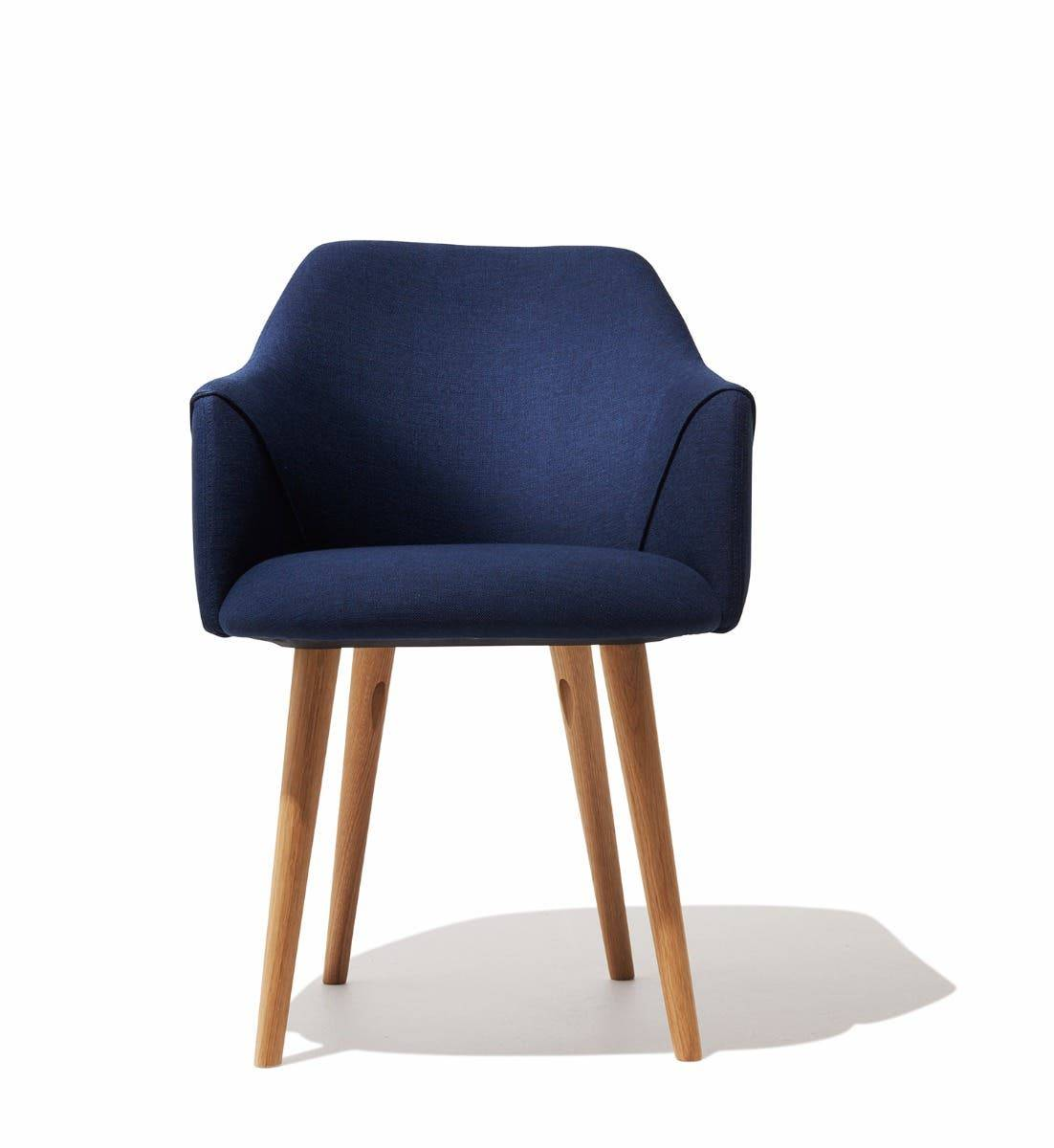 Industry West Canary Dining Chair