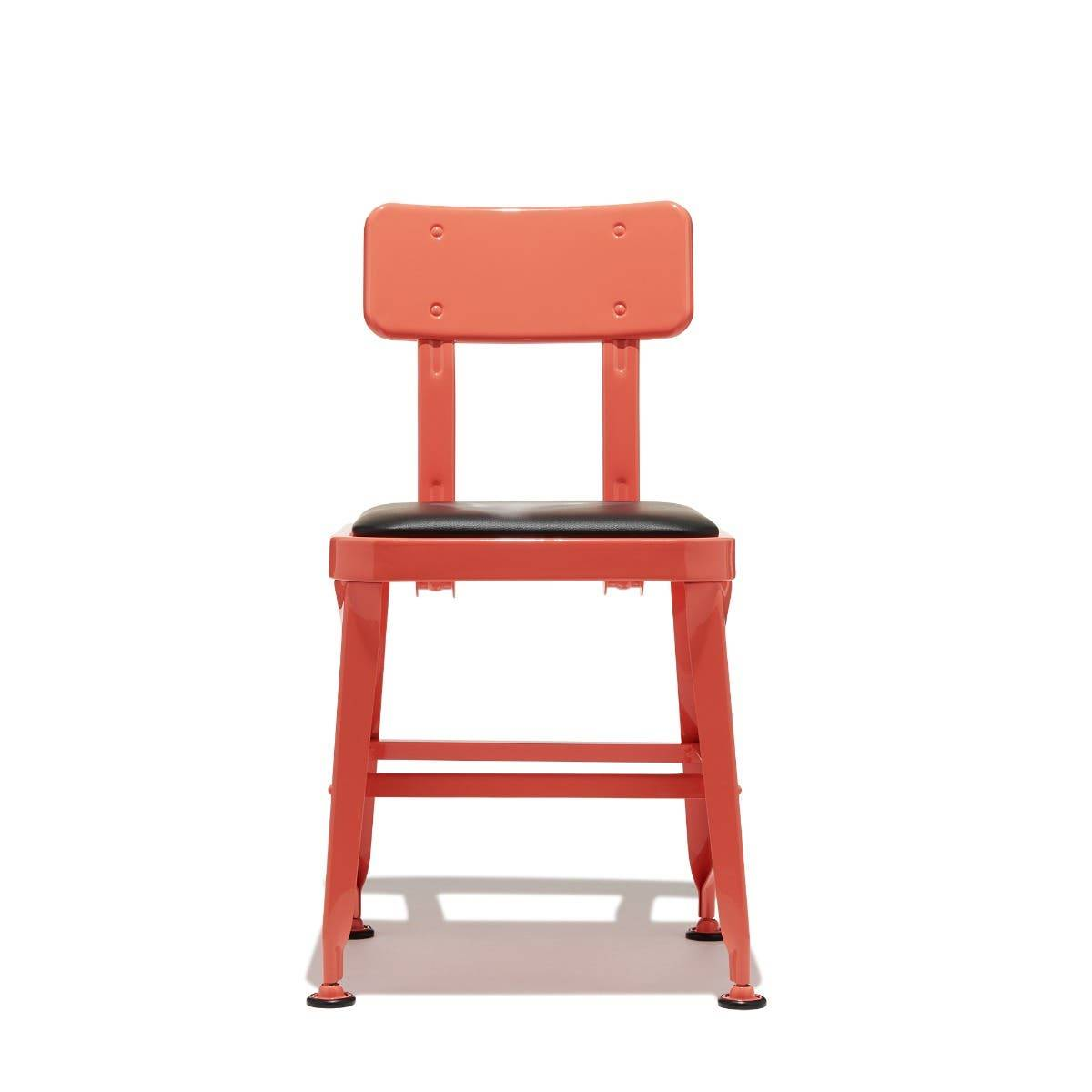 Industry West Octane Chair