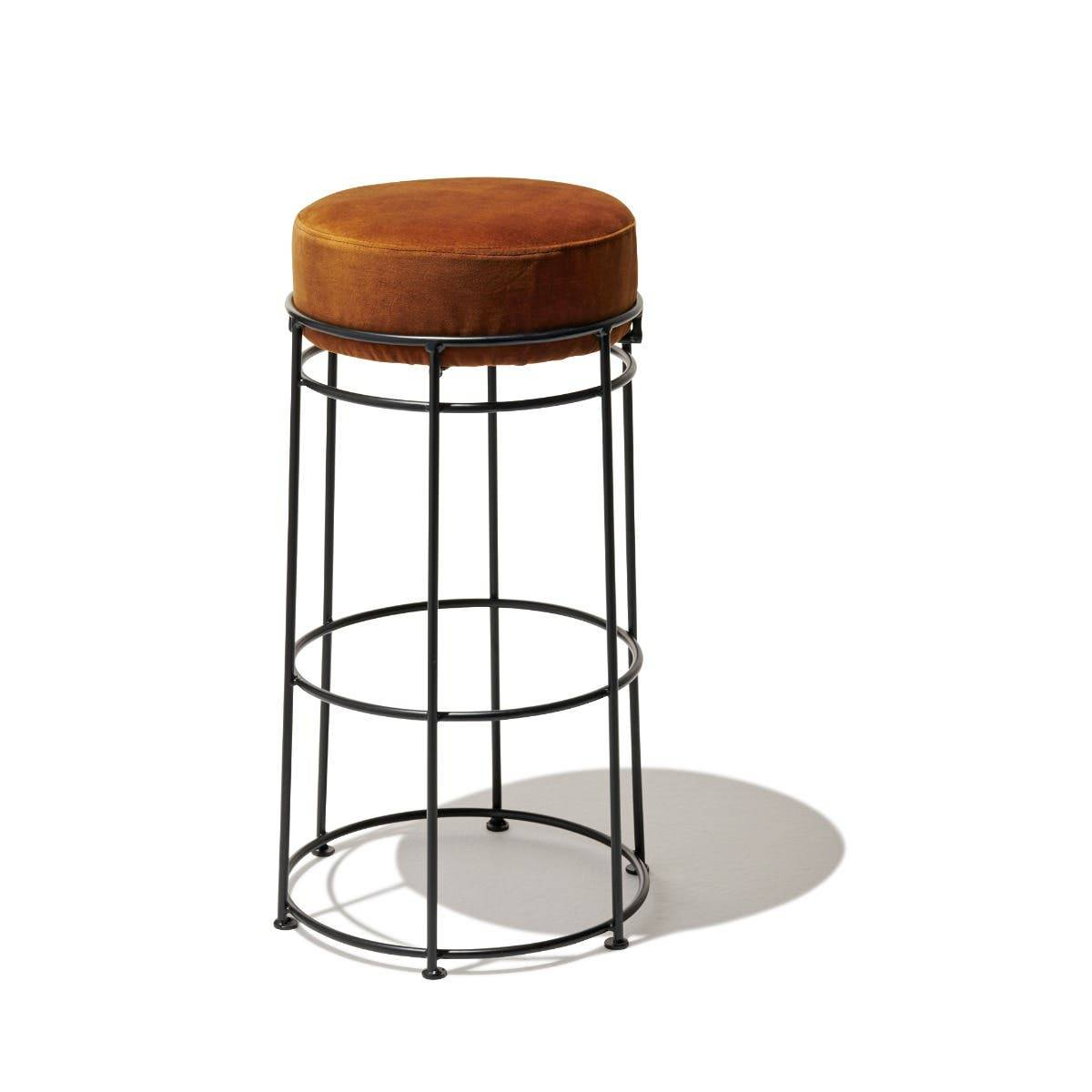 Industry West Rosa Bar Stool