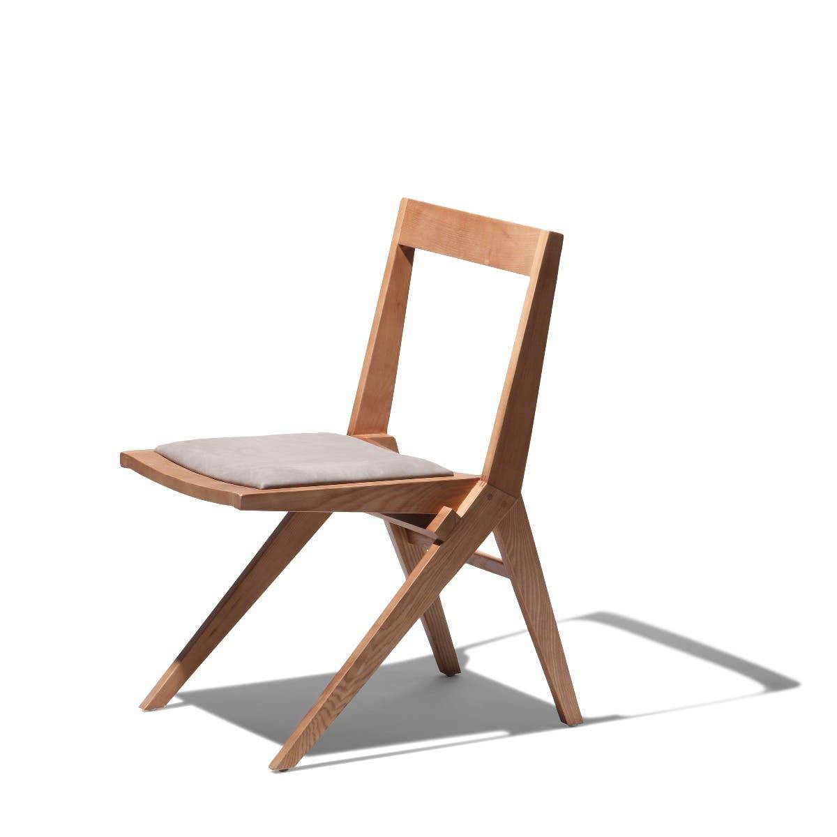 Industry West Tahi Dining Chair