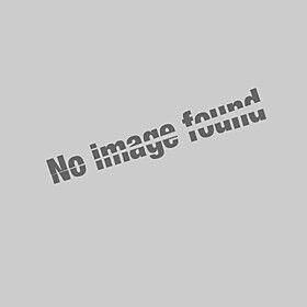 melanie martinez hoodies women long sleeve hooded sweatshirts men's hoodie harajuku casual streetwear unisex clothes oversized (black1,xl)