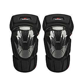 Mountain Bike / Road Bike / Scooter for Skating / Outdoor Exercise / Cycling / Bike Unisex Impact Resistant / Wear-Resistant / Anti-Friction Sports  Outdoor /