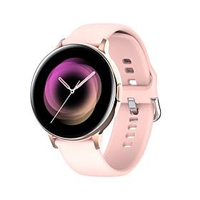 K32 Smart Watch ECG Heart Rate Blood Pressure Monitor Music Control Bluetooth Smartwatch IP68 for Android IOS Phone