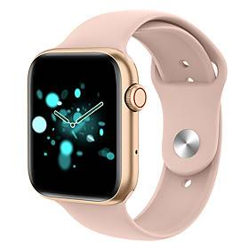 Apple S18 smartwatch for Apple/ Android/ Samsung Phones, Sports Fitness Tracker Support Bluetooth Call