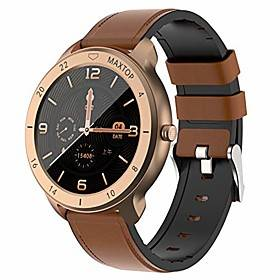 smart watch for android phones compatible with iphone samsung, android smart watch ip68 waterproof, fitness tracker with heart rate step sleep tacker bluetooth