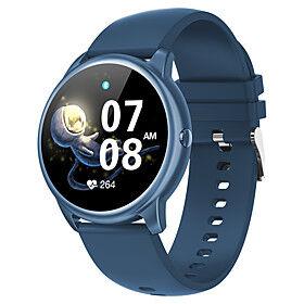 R7 Smartwatch Bracelet Hands-Free Call Music Control Sports Step Counter Waterproof Fashion Fitness Tracker Sport Smartwatch