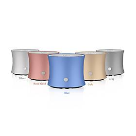 A104 Bluetooth Subwoofer Portable For Mobile Phone