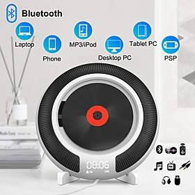 Factory Outlet KC-806 Wired Outdoor Speaker Outdoor Mini Portable For Mobile Phone