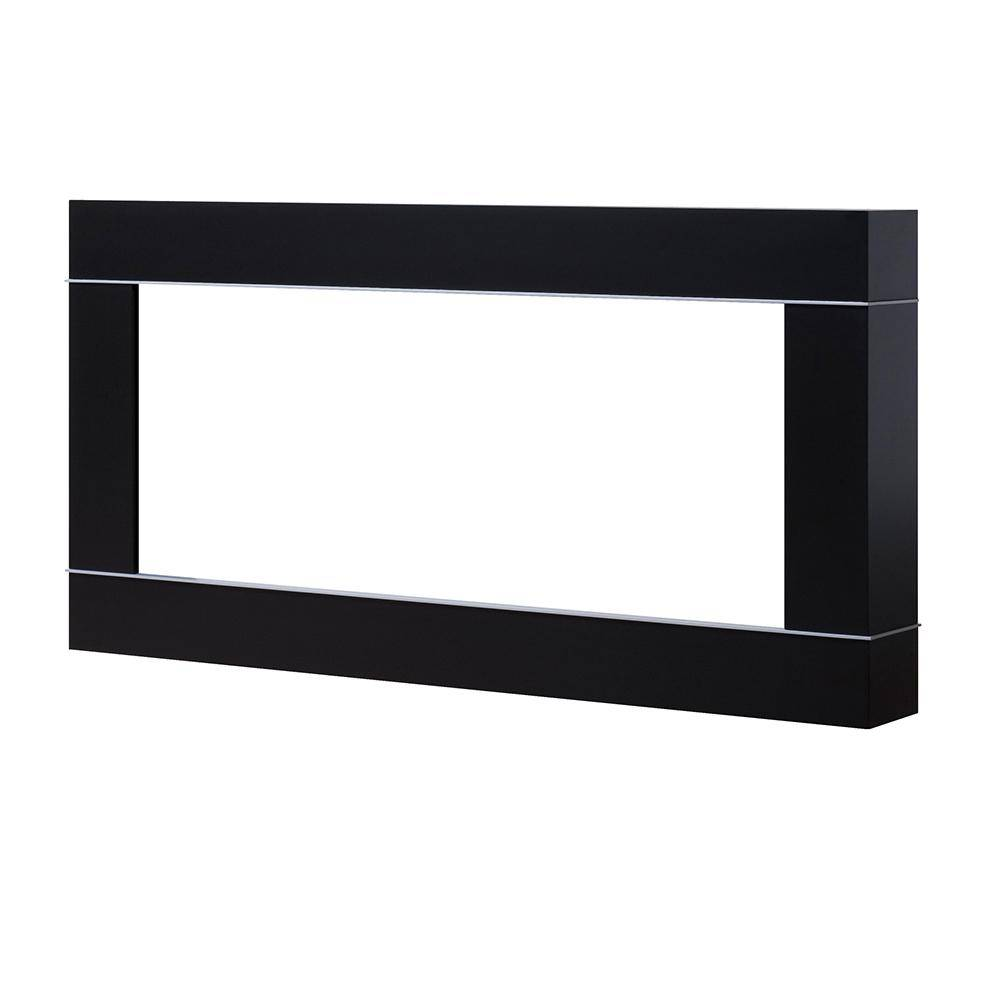 Dimplex Cohesion Trim Accessory for BLF50 or Synergy Wall Mount