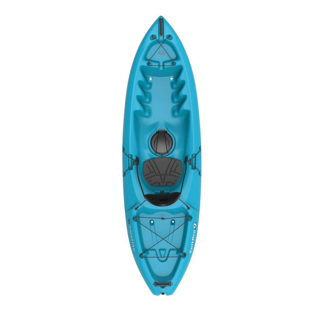Lifetime Emotion Spitfire 9 Sit-On-Top Kayak