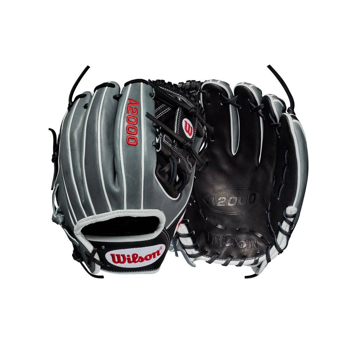 """Wilson 2020 Instagram Exclusive A2000 1786 11.5"""" Infield Baseball Glove, Right Hand Throw  - Unisex - Size: 11.5"""""""