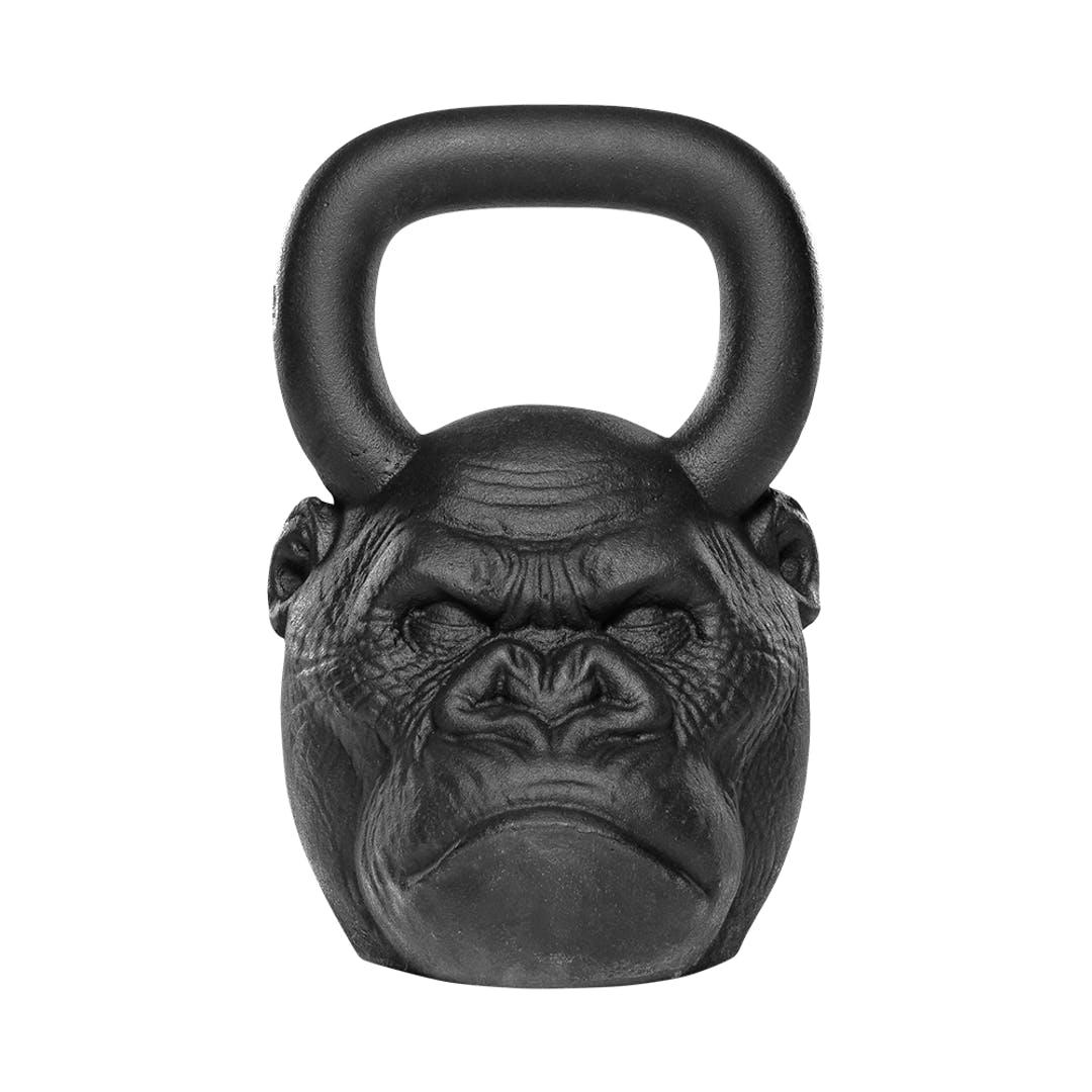 Onnit 72lbs (2 pood) Gorilla Primal Bell