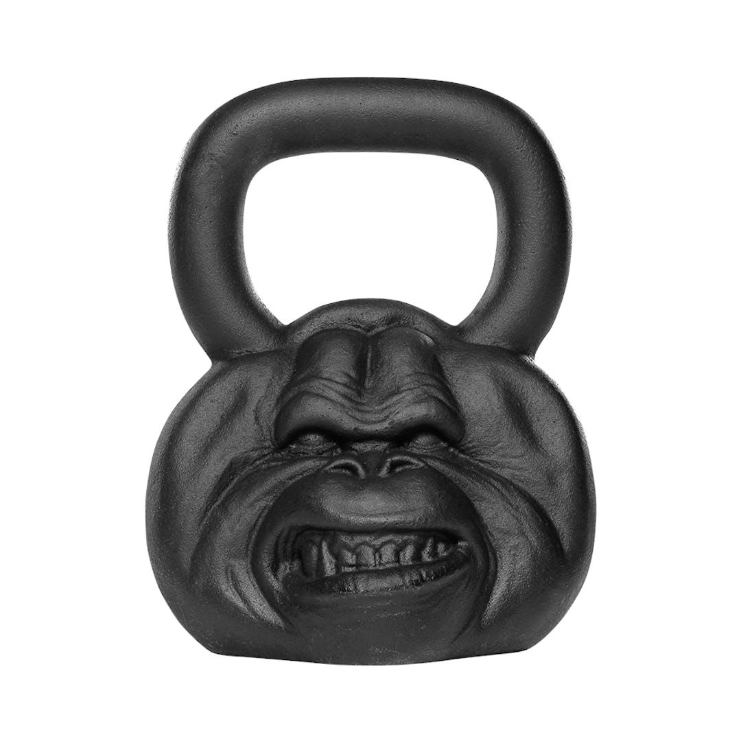 Onnit 54lbs (1.5 pood) Orangutan Primal Bell