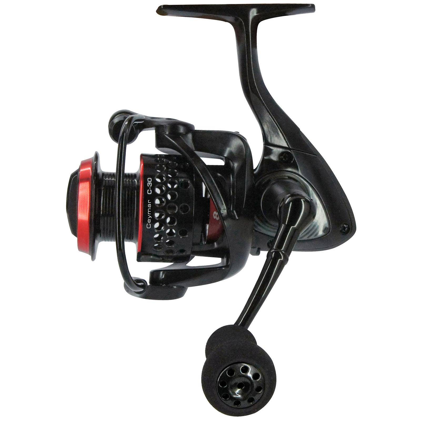 Okuma Ceymar Spinning Reel Model C-20