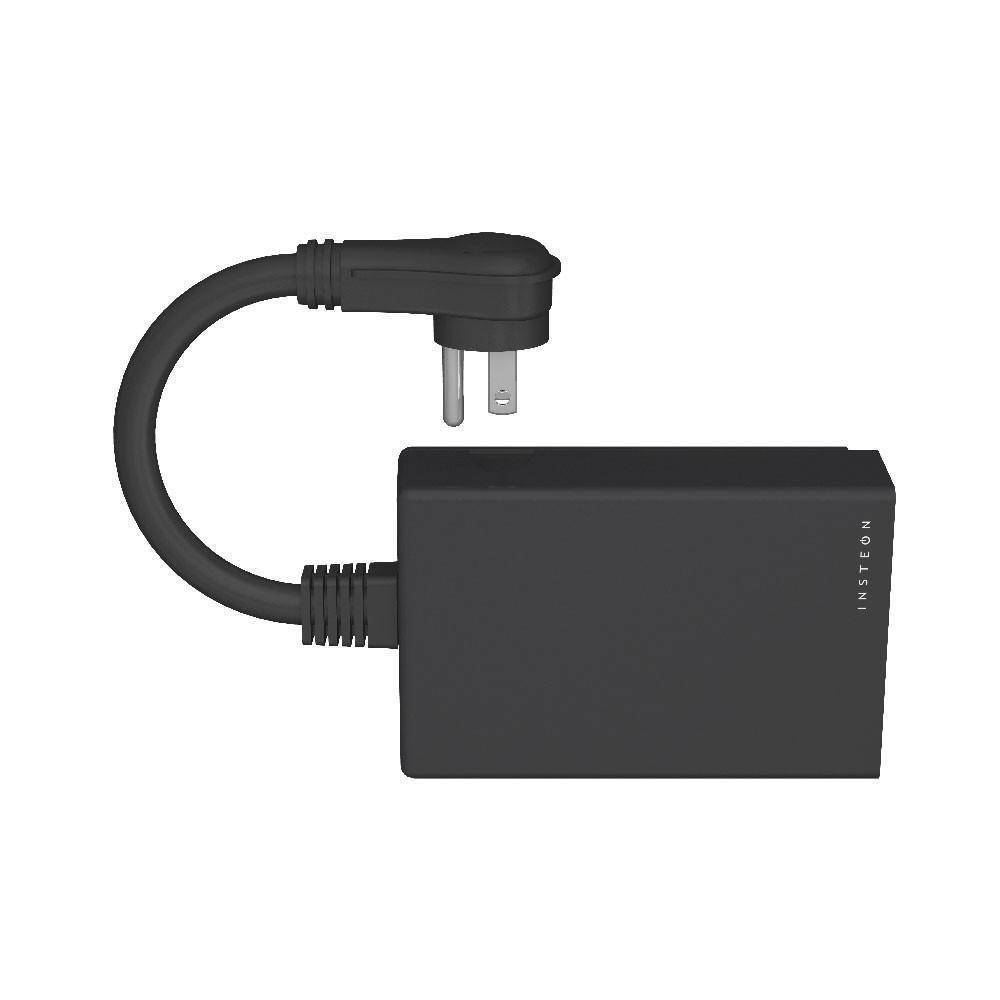 Insteon Remote Control Plug-in On/Off Module, Outdoor