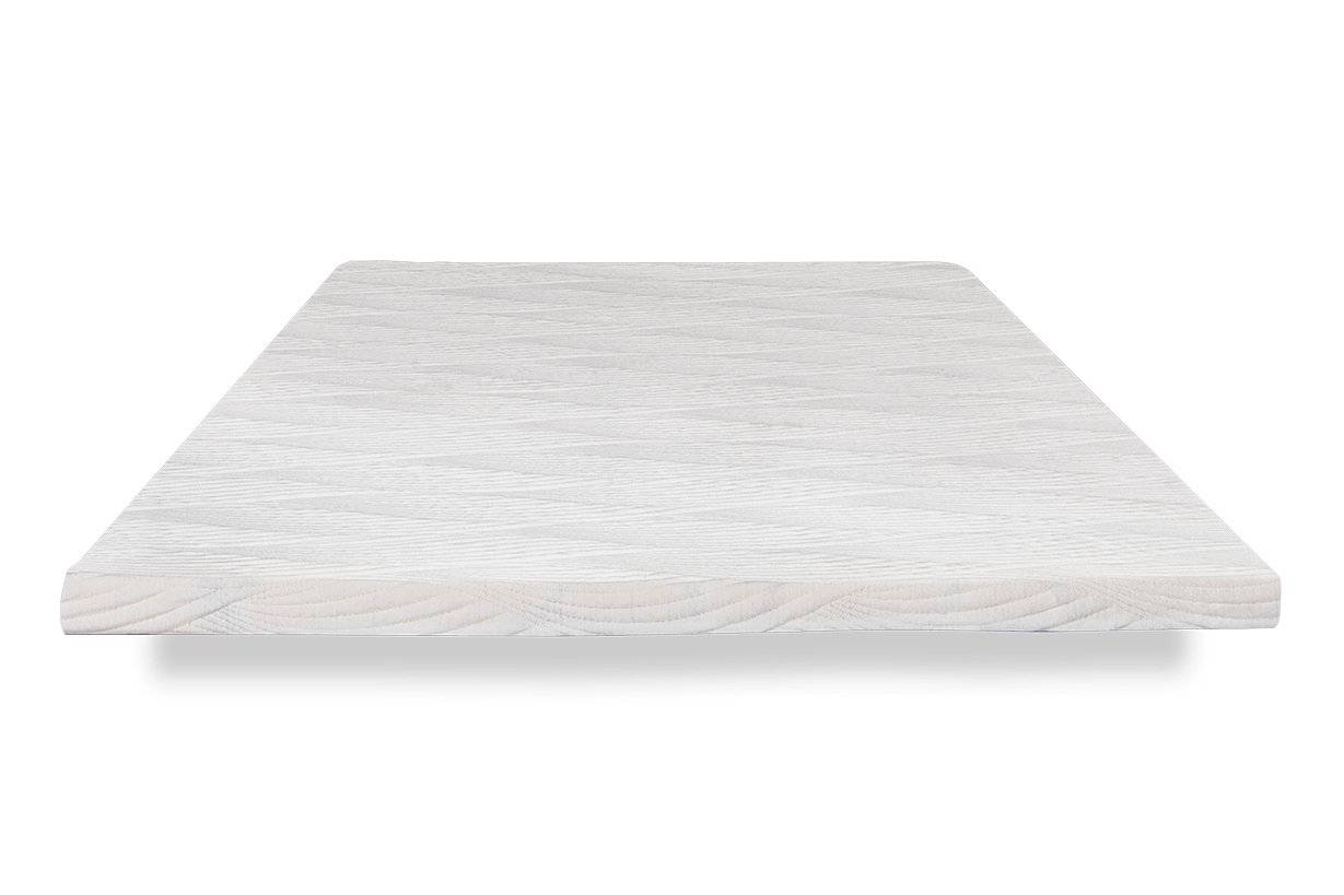 Nest Bedding Cooling Topper (Twin)